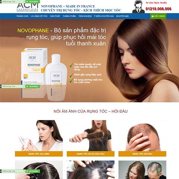 Mau-website-thuoc-tri-rung-toc-WBT1044