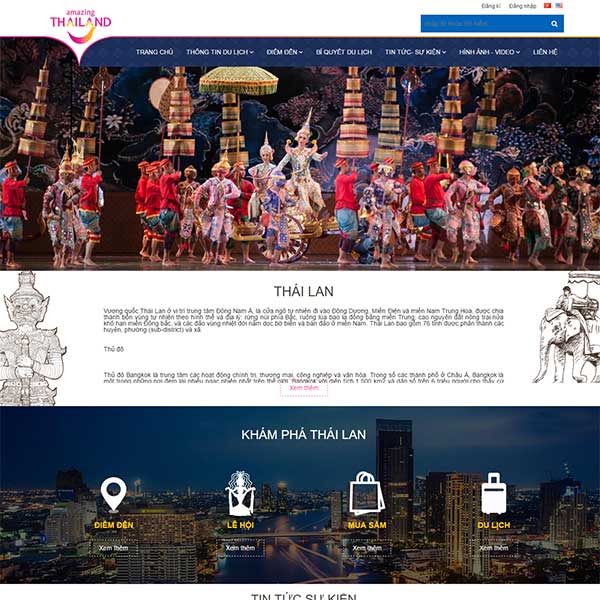 Mau-website-tour-du-lich-thai-lan-wbt1036
