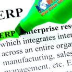 ERP Là Gì? Nó Có Lợi ích Gì đối Với Các Công Ty Hiện Nay