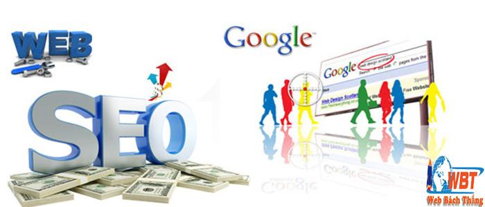 Khóa Học Seo Website Chuẩn Google Chuyên Nghiệp Từ Chuyên Gia Web