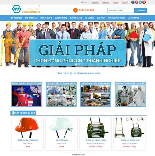 mau-website-bao-ho-lao-dong-WBT148
