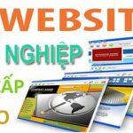Thiết kế website tại Ứng Hòa giá tốt hiển thị tốt trên di động.