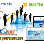 Thiết Kế Website Tại Phú Xuyên Uy Tín Chất Lượng Hàng đầu VN