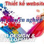 Thiết Kế Website Tại Quốc Oai Giá Tốt Nhất Thị Trường.