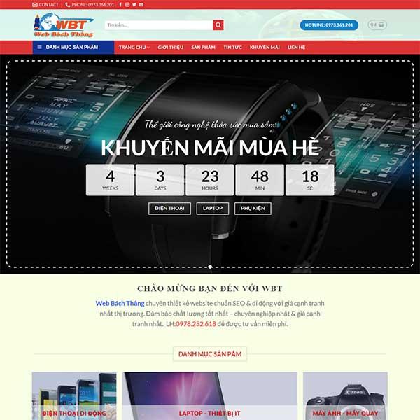 Mau-website-sieu-thi-cong-nghe-home4-WBT1071
