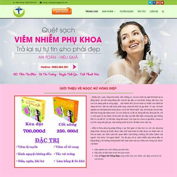 Mau-website-thuoc-chua-benh-phu-khoa-WBT1073