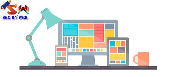 website chuẩn di động là gì