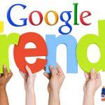 Google Trends Là Gì? Cách Hoạt động Cách Sử Dụng Ra Sao?