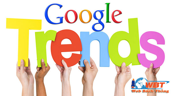 cach-su-dung-google-trends