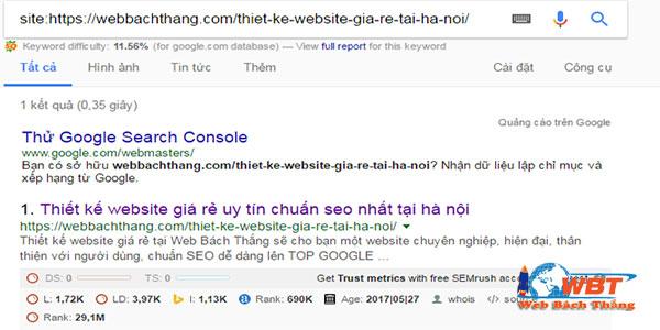 Hướng dẫn submit là gì website lên google1