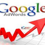 Google Adwords Là Gì? Lợi ích Của Google Ads đem Lại Là Gì?