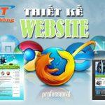 Học Thiết Kế Website Khó Hay Dễ – Thiết Kế Website WordPress