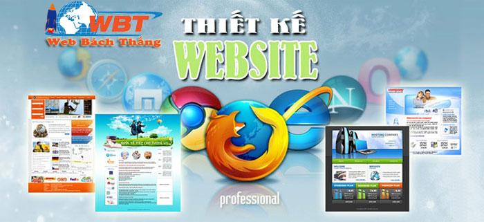 website đá mỹ nghệ