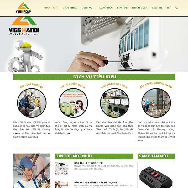 Mau-website-dich-vu-bao-tri-thiet-bi-gia-dinh-WBT1068