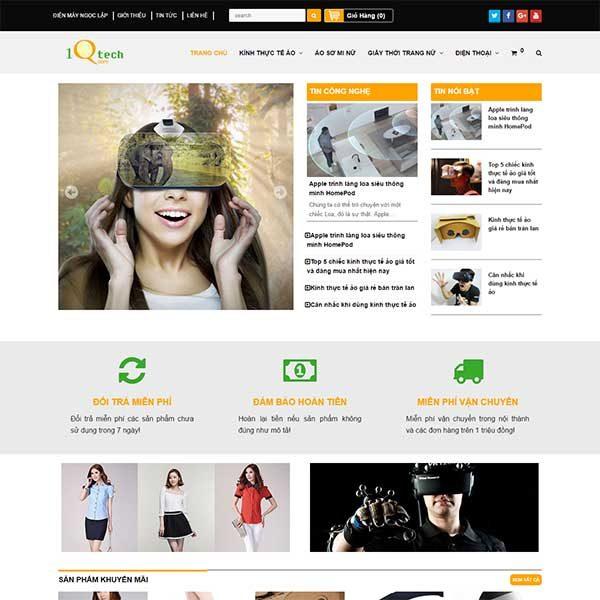 Mau-website-dien-may-shop-cong-nghe-WBT1070