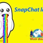 Snapchat Là Gì? Lý Do Mà SnapChat được đông đảo Người Sử Dụng