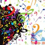 Thiết Kế Website âm Nhạc Trực Tuyến Phong Cách Chuẩn Seo