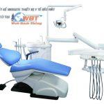 Thiết kế website bán thiết bị y tế đẹp chuẩn seo giá cực rẻ