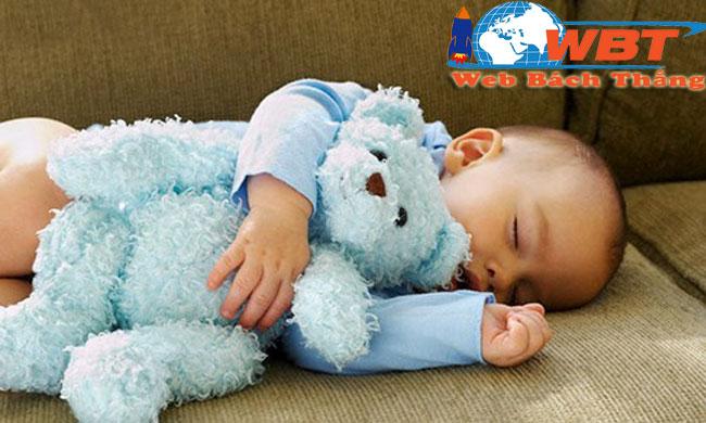 website bán gấu bông