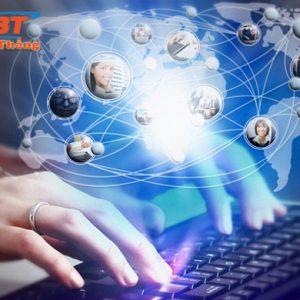 World Wide Web Là Gì