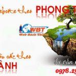 Thiết Kế Website Theo Phong Thủy