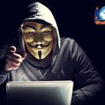 Anonymous Là Gì? Những điều Về Anonymous Có Thể Bạn Chưa Biết!