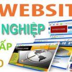 Công Ty Thiết Kế Website Nào Tốt