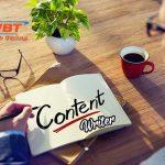 Content Writer Là Gì? Nó được áp Dụng Thế Nào Trong Marketing?