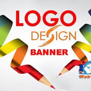 Dịch Vụ Thiết Kế Logo & Banner Giá Rẻ Nhanh đẹp Chuyên Nghiệp