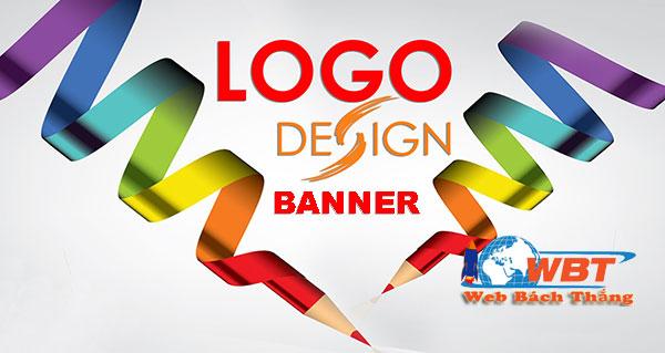 dịch vụ thiết kế logo & banner
