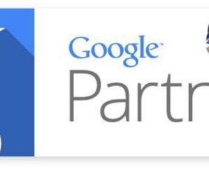 Google Partner Là Gì