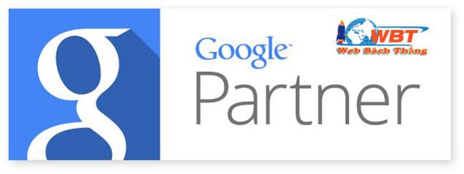 Google partners là gì