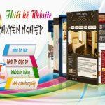 Thiết kế website bán tài liệu – chia sẻ tài liệu trực tuyến giá rẻ