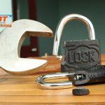 Thiết kế website dịch vụ sửa chữa khóa – bán khóa các loại