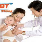 Thiết Kế Website Tư Vấn Chăm Sóc Sức Khỏe Giá Rẻ Chuẩn Di động