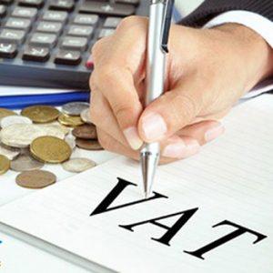 VAT Nghĩa Là Gì