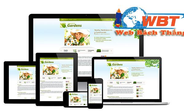 banner-web-bach-thang