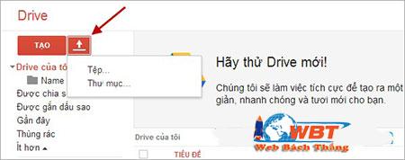 cach-tai-tep-tin-tren-google-drive