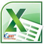 Hướng Dẫn Cách Sử Dụng Excel Cơ Bản Mới Nhất Năm 2017