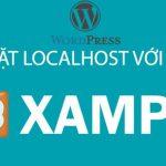 Hướng Dẫn Cài đặt Localhost Lên Máy Tính Với Xampp