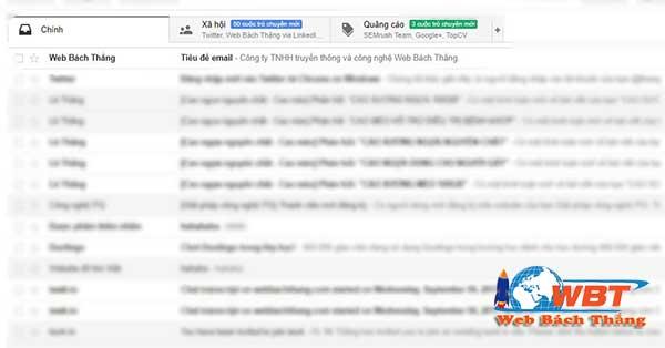 Hướng dẫn cấu hình SMTP của gmail cho website wordpress 13