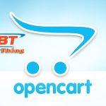 Opencart Là Gì? Các Tính Năng Nổi Bật Của Opencart