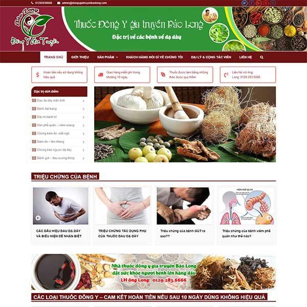 Mau-website-thuoc-dong-y-gia-truyen-bao-long-WBT1128