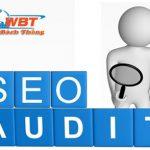 Seo audit là gì? cách để có chiến lược seo audit hiệu quả