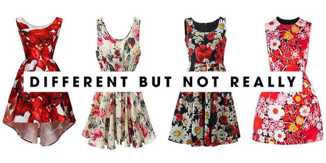 Các cách kinh doanh quần áo hiệu quả nhất