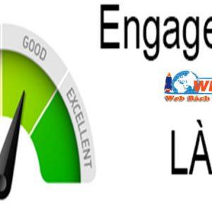 Engagement Là Gì