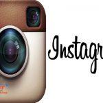 Instagram Là Gì? Cách đăng Ký Và Sử Dụng Instagram Như Nào?