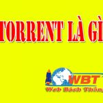 Torrent Là Gì? Cách Download Torrent File Ra Sao?