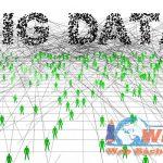 Big Data Là Gì ? ứng Dụng Và Một Số đặc Tính Của Big Data.