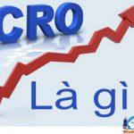 CRO là gì? và cách làm tăng tỉ lệ chuyển đổi CRO như thế nào